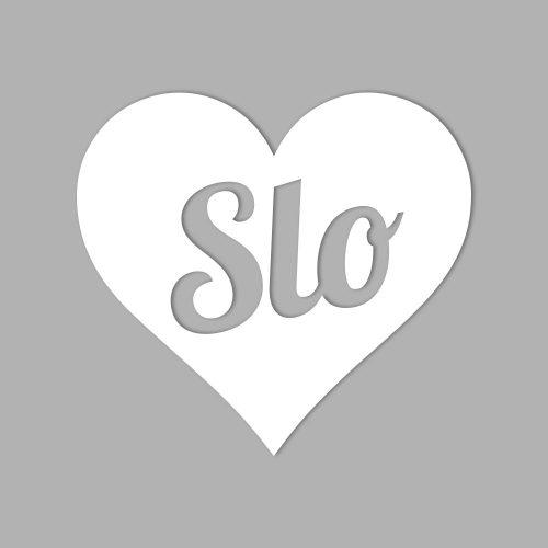 slo_in_heart
