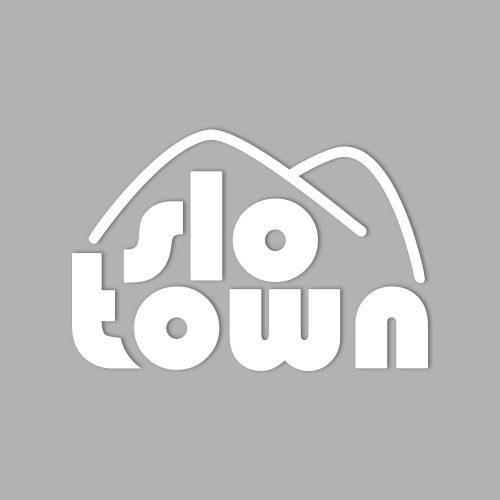 slo_town_hills