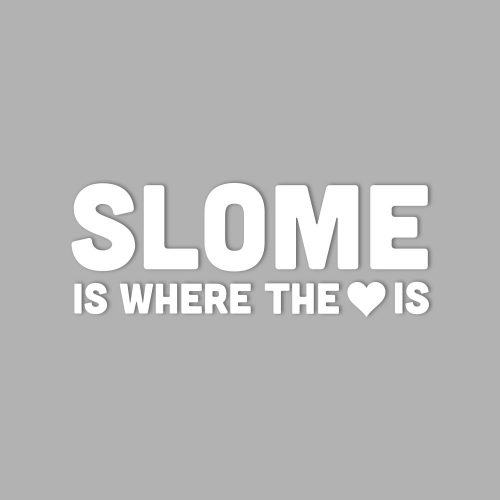 slome_is_where_the_(3_is
